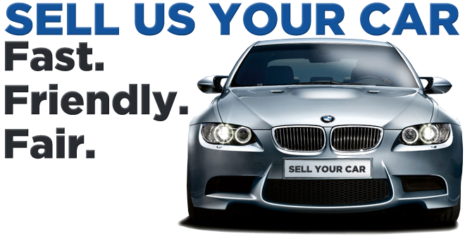 sell-your-car-Brisbane-flyer