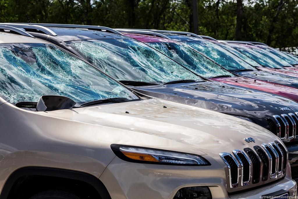 cash-for-hail-damaged-ccash-for-hail-damaged-cars-sales-flyerars-sales