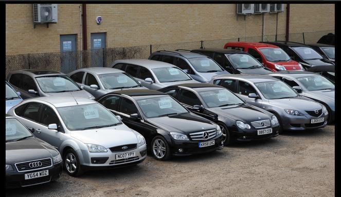 european-cars-for-sale-brisbane-flyer