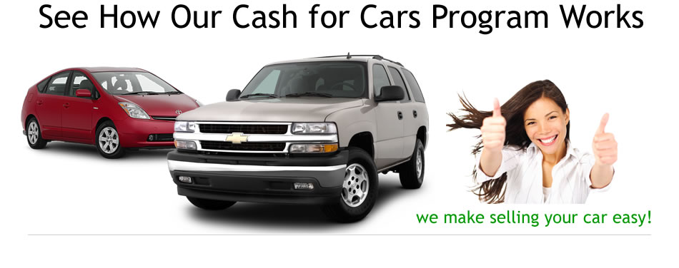 removal-cash-for-cars-making-easy
