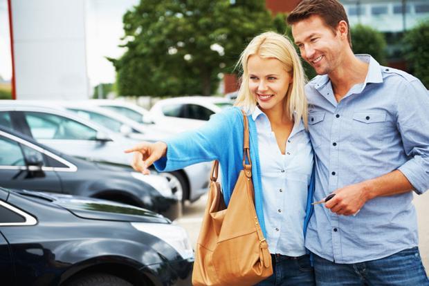 used-car-dealers-brisbane-flyer