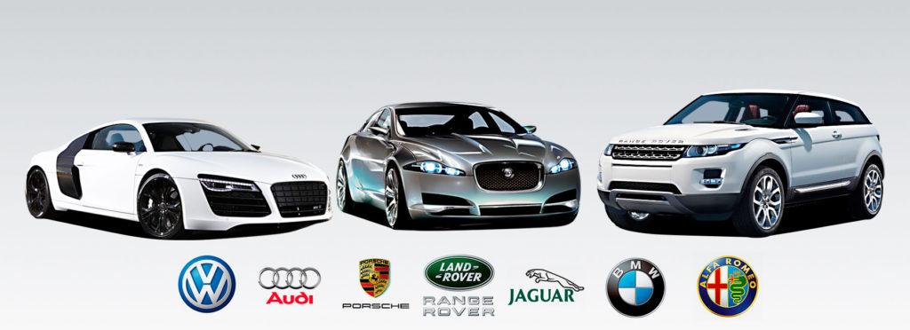 european-car-buyers-brisbane-ishot