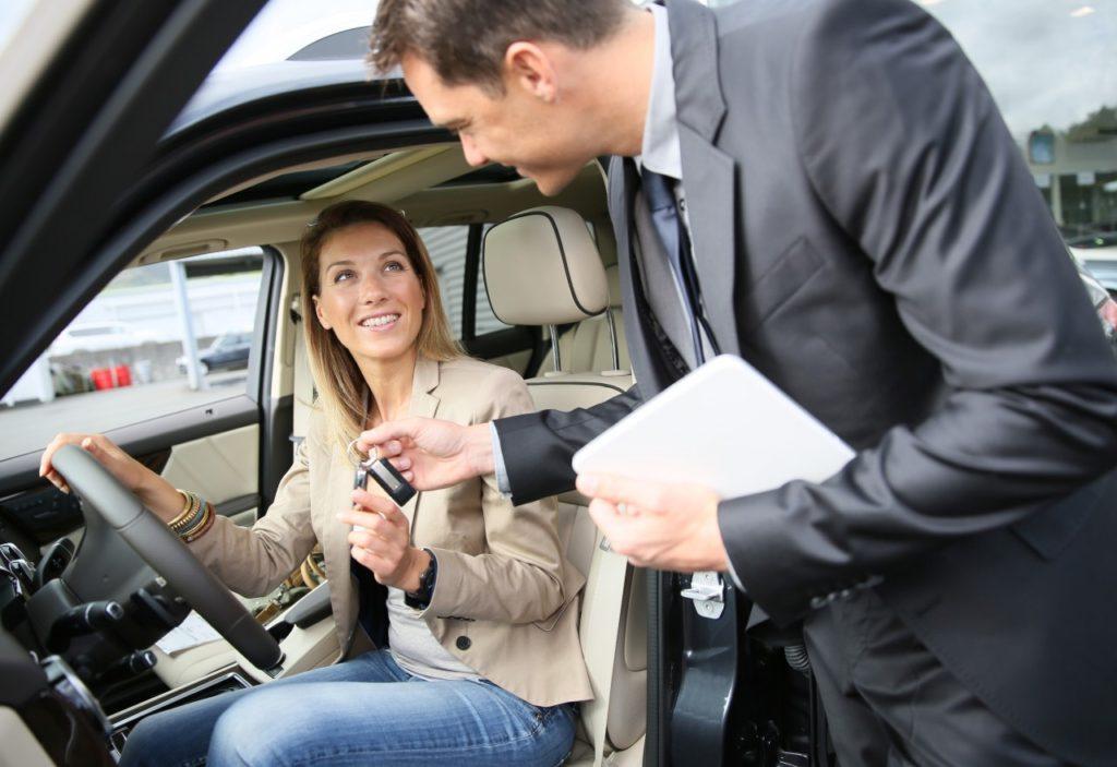 used-car-dealers-brisbane-ishot-II