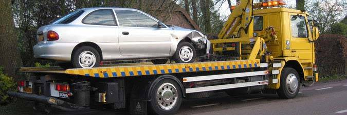 car-removal-brisbane-qld-flyer
