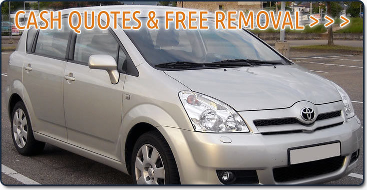 Toyota-removals-Brisbane-flyer