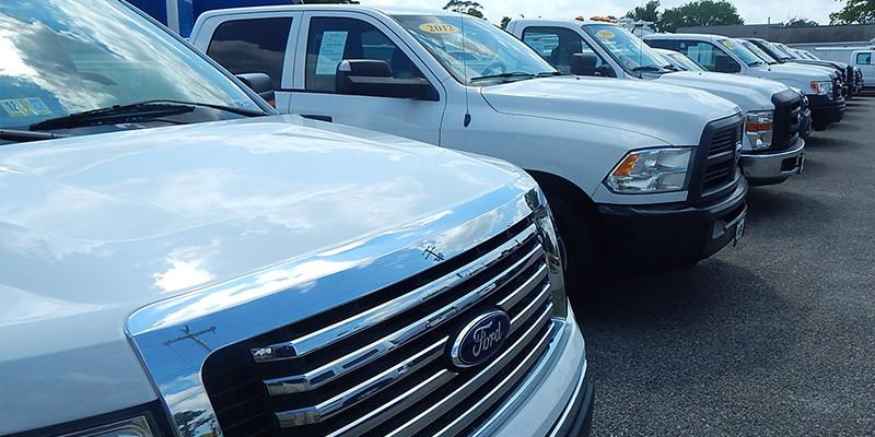 buying-used-trucks-brisbane-ishot