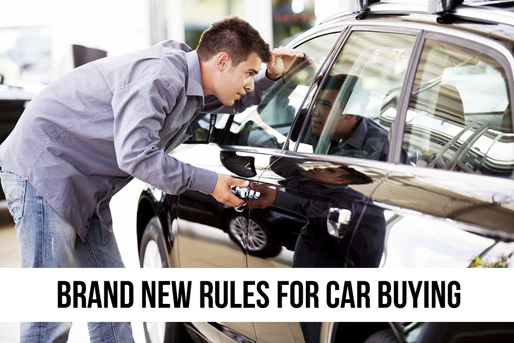 Brand-new-rules-of-car-buying-flyer