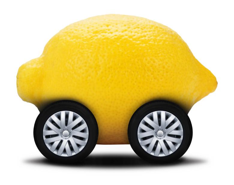 never-buy-lemon-car