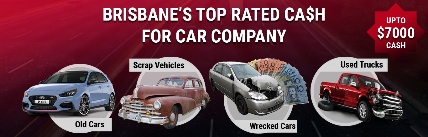 Sell-your-car-any-condition