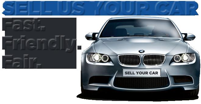 sell-your-car-Brisbane-flyer