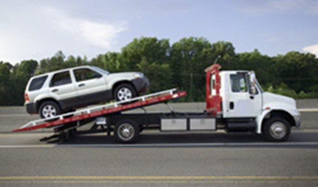 brisbane-car-removal-flyer-ishot