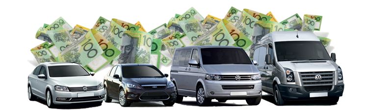cash-for-old-cars-vans-trucks-utes-and-4wds-rocklea-brisbane-qld-ishot