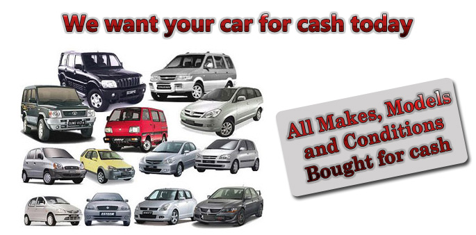 cash-for-cars-brisbane-flyers-ishot