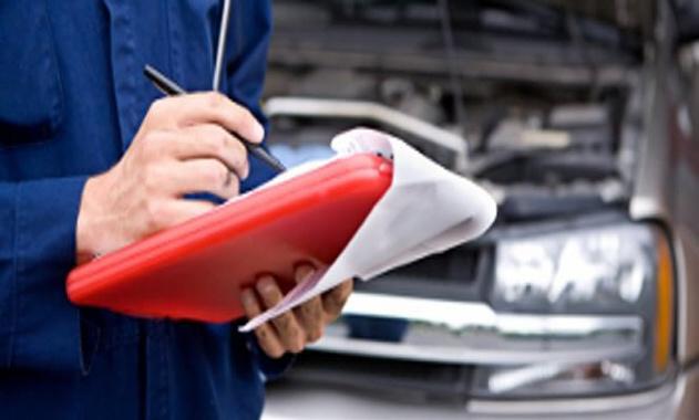 car-assessment-cash-for-cars-brisbane-sshot