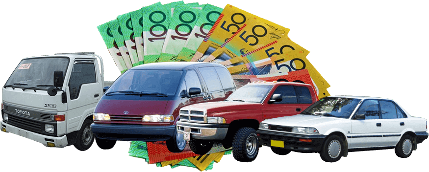 cashforcarperth_truck_banner-flyer