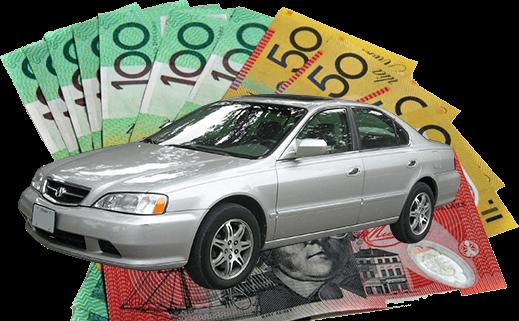 cash-for-cars-logan-banner-flyer