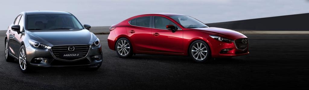 Mazda-used-car-buyers-brisbane-flyer