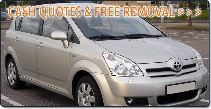 Toyota-removals-Brisbane-flyer