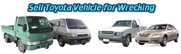 Toyota-buyers-in-Brisbane-flyer