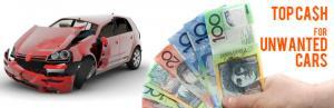 cash-for-cars-townsville-flyer
