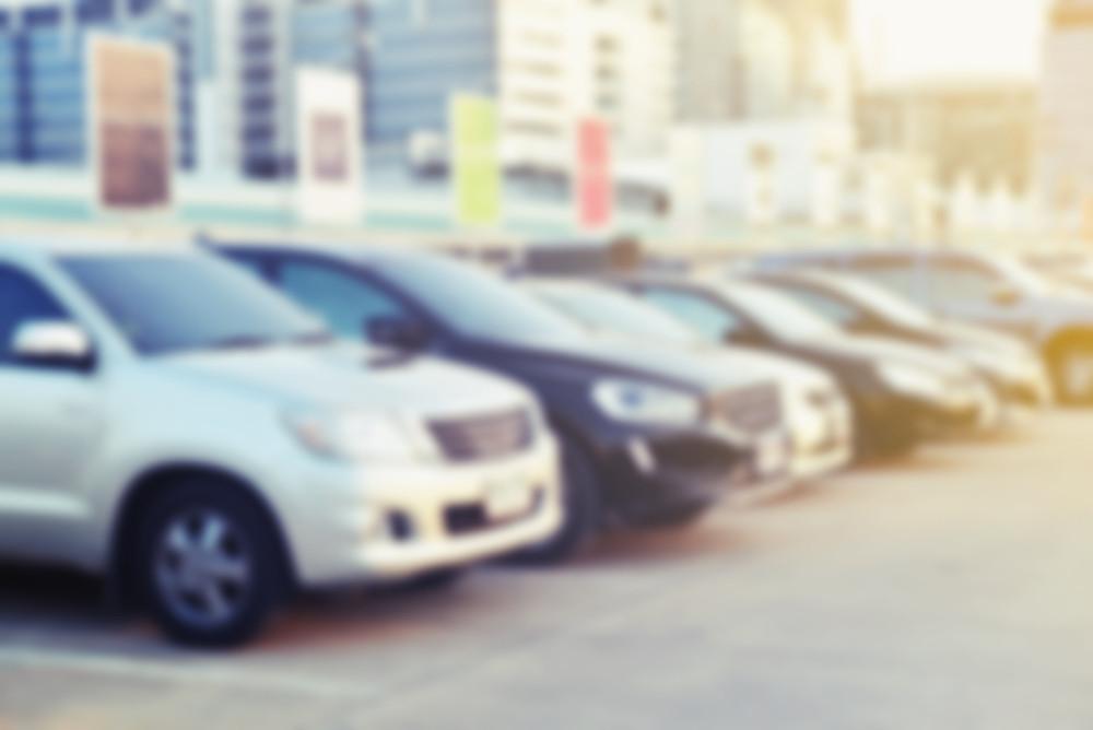 upgrade-your-car-Brisbane-car-buyer