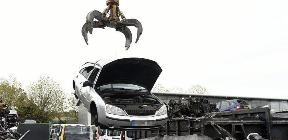 scrap-car-removals