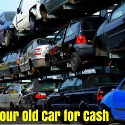 old-cars-for-cash