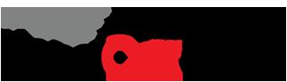 brand-logo-file